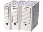 Лоток-коробка А4 100мм