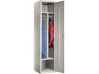 Шкафы для спецодежды LS(LE) 11-40D